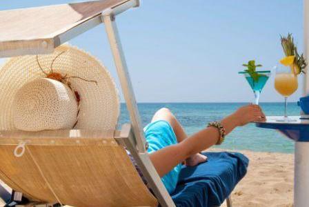 Tutti a mare nel Salento!! Tranquillità e Relax