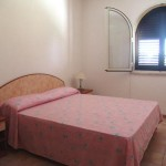 Appartamenti_residence_catona_otranto_2