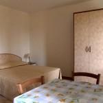 Appartamenti_residence_catona_otranto_3