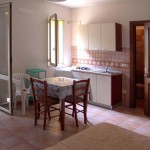 Appartamenti_residence_catona_otranto_5