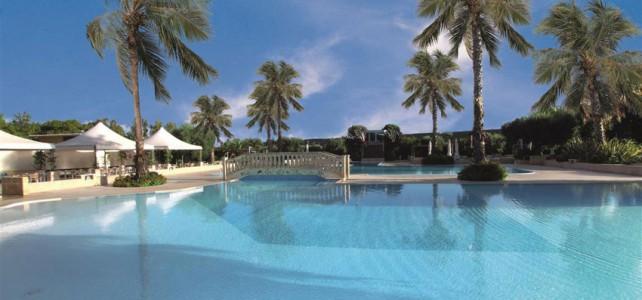 Marina di Ugento – Hotel 4 stelle