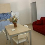 Residence_lepalme_mancaversa_