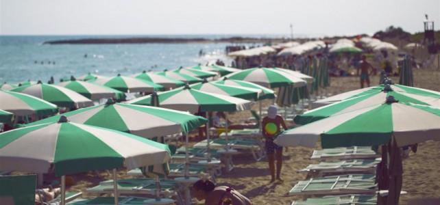 Marina di Salve – Lido Marini – Lecce (Puglia) – Offerta