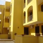 appartamenti holitime