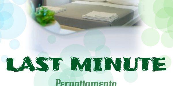 Hotel Lido Venere: Last Minute
