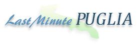 Offerte Last Minute Puglia