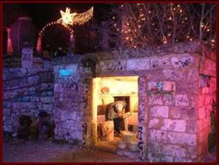 http://www.lastminute-puglia.it/wp-content/uploads/natale_salento.jpg