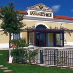 sanmichele1